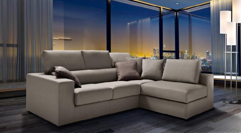 luxury-divano