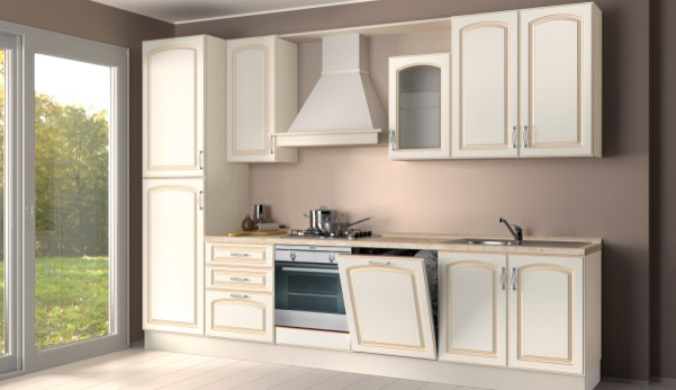 style-cucina