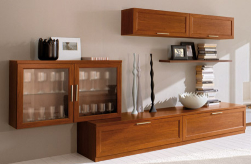 style-soggiorno
