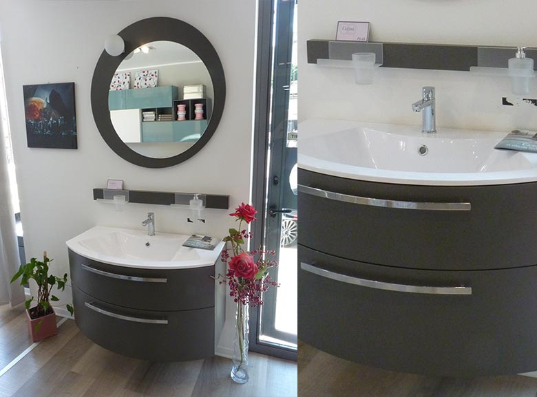 Outlet bagno latest outlet mobili bagno outlet mobili bagno with outlet bagno great full size - Bagno alessi prezzi ...