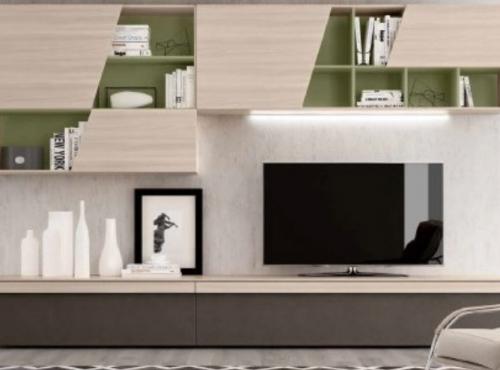 luxury-soggiorno