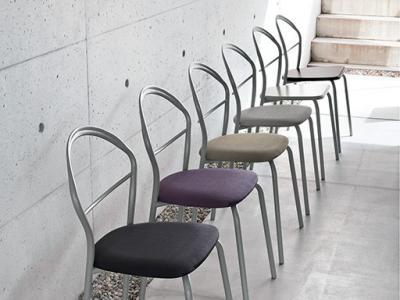 Sedie Moderne