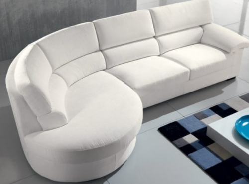 style-divano